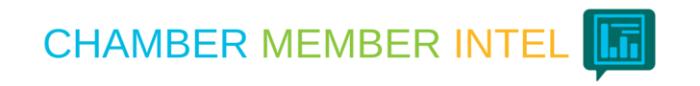 Chamber Member Intel_banner