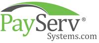 payserv_logo WEB