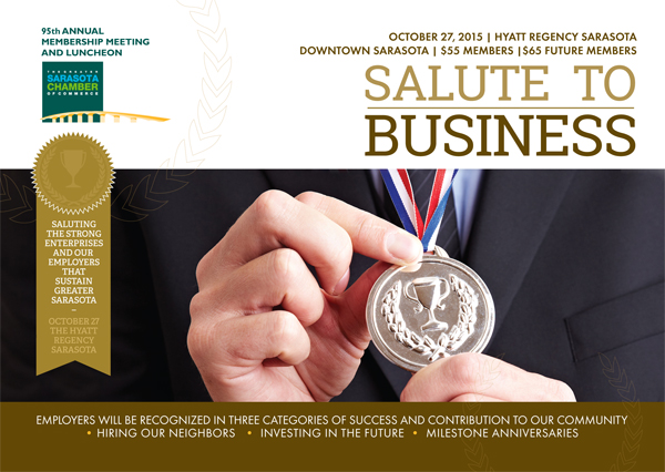 2015-SalutetoBusiness-Flyer-Evite-FINAL 5X7