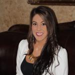 AshleyLeon