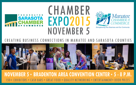 Chamber-Expo-Scroller