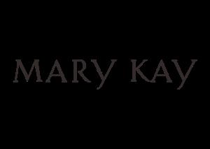 Mary-kay-logo-vector
