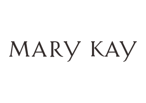 Mary-kay-logo-vector
