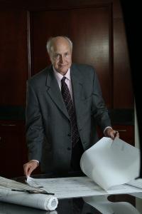 Norm Gollub (2)