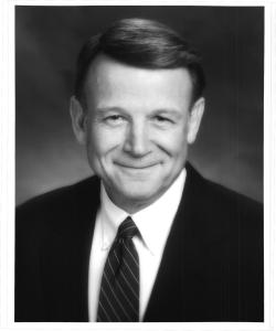 Rod Warner (1)