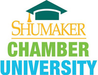 ChamberU Logo Web