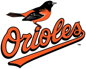 Orioles_print version