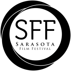 SFF_logo_vector_wtext_BW_inverse.png