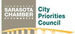 2013-Chamber- Cityprioritiescouncil-Hz