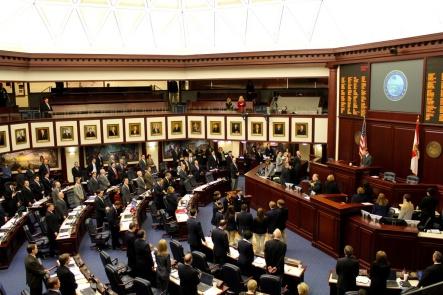 Florida-Legislature
