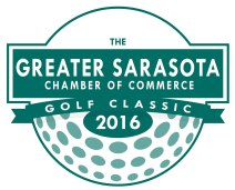2016 Golf Classic New