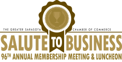 2016-AnnualMeeting-SaluteToBusiness-LogoNew.png