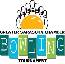 Bowling Logo 1 Vert.