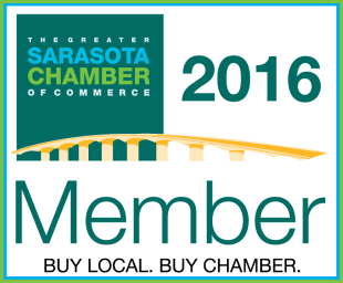 Seal of Membership 2016