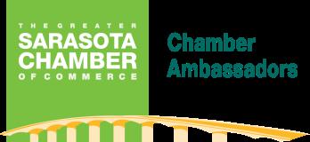 2016-chamber-chamberambassadorslogo-hz