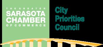 2016-chamber-cityprioritieslogo-hz