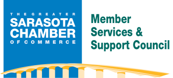 2016-Chamber-MemberServices&SupportLogo-Hz.png