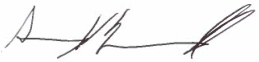 georgle-mcgonagills-signature