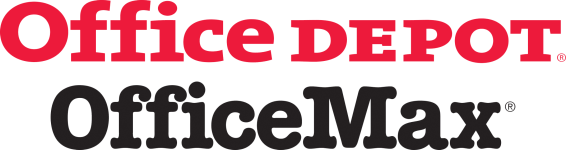 office_depot_inc
