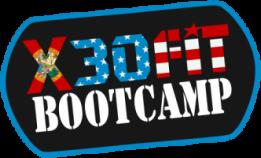 x30fitbootcamp-logo