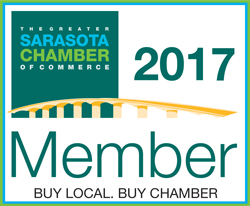 seal-of-membership-2017-small