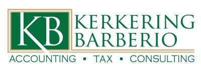 kb-trio-logo