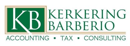 Image result for kerkering barberio logo