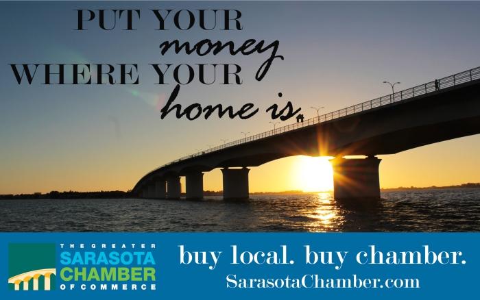 Buy Local Buy Chamber.jpg