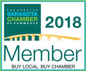 Seal-of-Membership-2018-MD-WEB