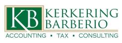 KB Trio Logo