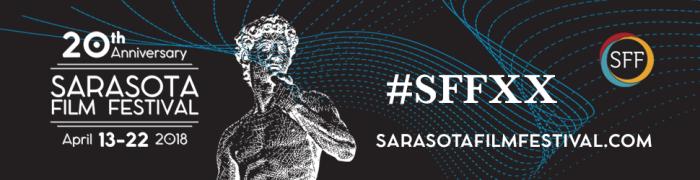 SFF_SarasotaMagazine_970x250_new.png