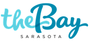 the bay logo