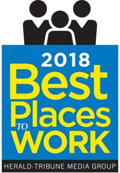 BestPlacestoWork_2018_logos