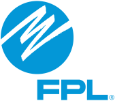 FPL_blueJune2011