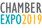 2019 Chamber Expo Logo with year only