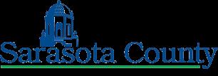 Sarasota County Logo